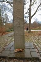 74_point-of-interest-15--memorial.jpg